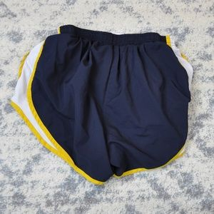 Nike Shorts - Nike Women's Running Shorts - S